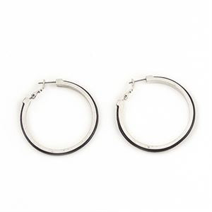 Picture of Stephanie Earrings